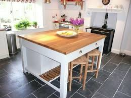 kitchen centre island made bespoke kitchen centre island cupboards bespoke