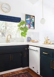 do white cabinets go with black appliances trendspotting white appliances and how to style them