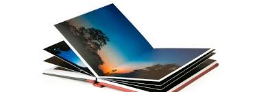 photo album sticky pages wedding albums fizara
