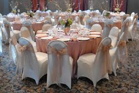 spandex banquet chair covers chair decor white stretch chair cover