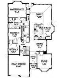 flagstone creek narrow house plan luxury house plans