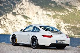 porsche 911 carrera gts porsche 911 carrera gts technical details history photos on