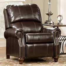 top rated recliners homesfeed