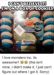 icant thonabo3o3 imona box u0027cookies 00 mini rosted