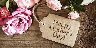 mothers day 2017 ideas 5 mother s day gift ideas for you and mom jenell b stewart