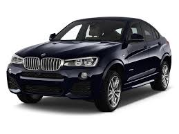jeep bmw 2015 bmw x4 review ratings specs prices and photos the car