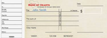 how to print a check draft template youtube free dummy maxresde