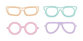 enchroma color blindness glasses product categories enchroma