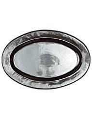 pewter platter pewter serving dishes trays platters serveware