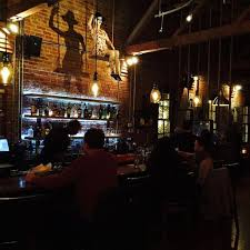 Open Table Durham Gonza Tacos Y Tequila Durham Restaurant Durham Nc Opentable