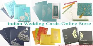 muslim wedding cards online indian wedding card s muslim wedding invitations