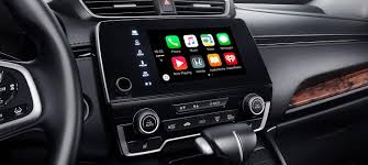 learn easy ways to retrieve your honda radio codes