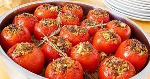 cuisiner tomates 10 conseils pour bien choisir et cuisiner ses tomates cuisine az