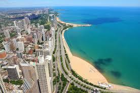 10 best beach cities in america ranked huffpost