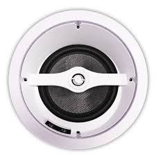 Flush Mount Ceiling Speakers by 8 Inch Ceiling Speakers Angled Ceiling Speakers 70 Off