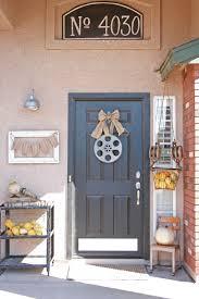 Overhead Door 4040l by Exterior Door Decor Front Doors Stupendous Above Front Door