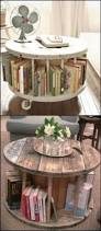 Repurposing Old Furniture by 503 Best Recycling Ideas Images On Pinterest Recycling Ideas