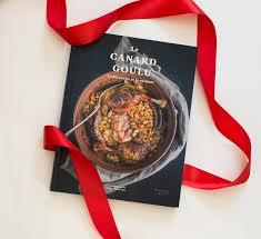 monter sa cuisine soi m e chagne brunelle chagne brunelle blogue culinaire par