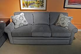 cheap lazy boy sofas la z boy collins sofa harris family furniture