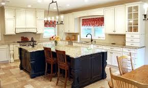 Kitchen Design Philadelphia by Trs Designs Inc 71 Off Groupon