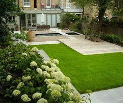 innovative eceptional backyard design plans home inside backyard
