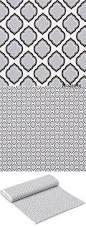 japanese ornament 944 best japanese fabric images on pinterest fabric design
