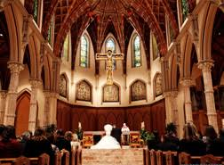 messe de mariage paroles la route est courte chansons pour un mariage traduction