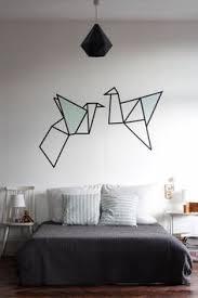 Design Wall Art Triangles Geometric Triangles Wall Art Decals Sticker Home Decor