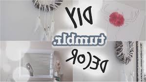 Creative Home Decor Ideas Diy Easy Diy Home Decor Ideas Paleovelo Com
