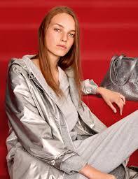brautkleider mã nchengladbach s clothing designer handbags accessories dresses jackets