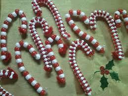 kindergarten u0026 preschool for parents u0026 teachers the nativity and