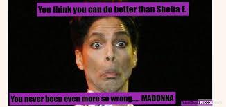 Mj Meme - this is it mj memes prince meme wattpad