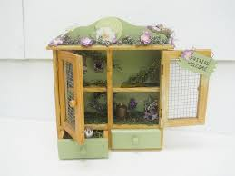70 best my fairy houses and hideaways images on pinterest