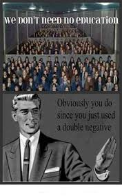 Grammar Guy Meme Generator - th id oip ntcvwzgryv7bjs hgjdxtqhal4