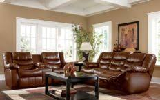 Living Room Color With Brown Furniture Best Wall Color For Living Room With Brown Furniture Grey Yellow