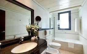 chambres d hotes seville hotel sevilla center séville reserving com