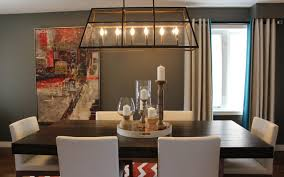 interior designers kitchener waterloo the frugal decorator interior decorating service kitchener ontario