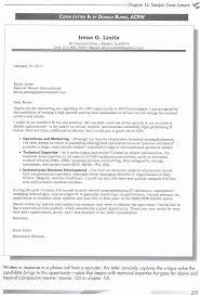 Best Resume Header F by Resume Heading Samples Templates Memberpro Co