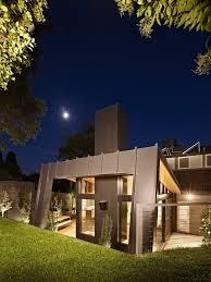 house exterior materials australia contemporary exterior home