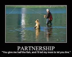 Funny Fishing Memes - coolest 22 outrageously funny fishing memes that ly anglers can