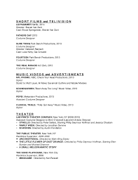 Assistant Fashion Designer Resume Type My English As Second Language Dissertation Introduction Cheap