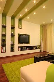Fall Ceiling Designs For Living Room Raju Chauhan1988s Chauhan1988s On Pinterest