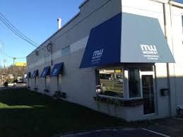 Awnings Cincinnati Commercial Awning Company Main Awning And Tent Co