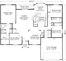 custom built home plans 460 best floor plans images on house floor plans