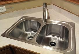 wall mount kitchen sink faucet kitchen awesome moen stainless steel sink moen farmhouse sink