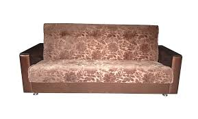 cleaning furniture upholstery a vancouver upholstery cleaning company reveals their secrets to