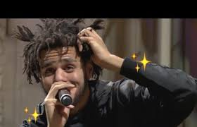 j cole hairstyle 2015 j cole videos