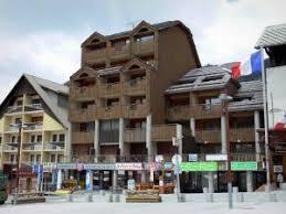 chambre d hote montgenevre guide de montgenèvre tourisme vacances week end