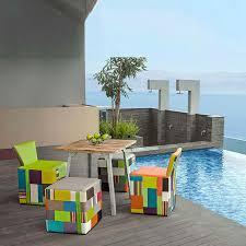 Esszimmer Lounge M El Nauhuri Com Ikea Lounge Sessel Garten Neuesten Design