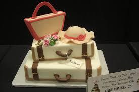 sweet art cake designs desserts wentzville mo phone number